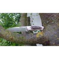 Ozul Knives-1-S 390 Av Bıçağı