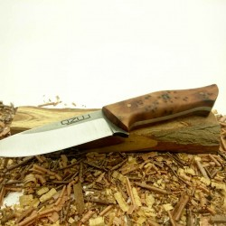 Ozul Knives-2 -S 390 Av Bıçağı