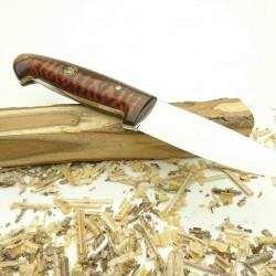 Ozul Knives-2 Scandi D2