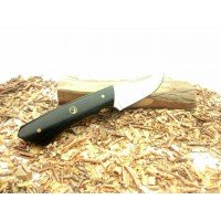 Ozul Knives-3 -S 390 Av Bıçağı
