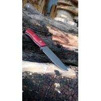 Ozul Knives-3 Sleipler Buschcraft
