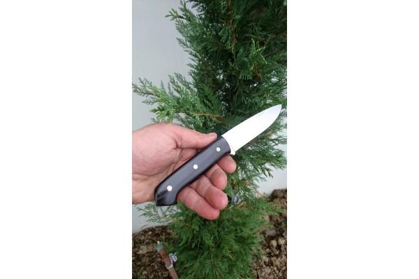 Ozul Knives-4 D2