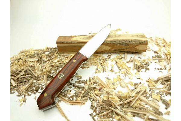 Ozul Knives-5 D2