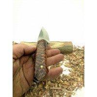 Ozul Knives-5 -S 390 Av Bıçağı