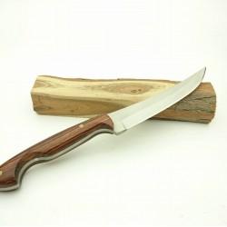 Ozul Knives-6  4116 Paslanmaz