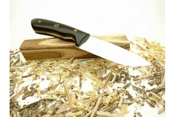 Ozul Knives-6 D2