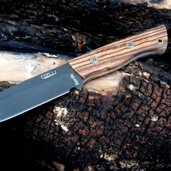 Ozul Knives-6 Sleipler Buschcraft