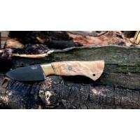 Ozul Knives-7 Sleipler Buschcraft