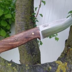 Ozul Knives-9 -S 390 Av Bıçağı