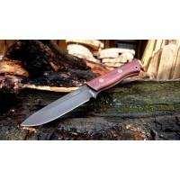 Ozul Knives-9 Sleipler Buschcraft