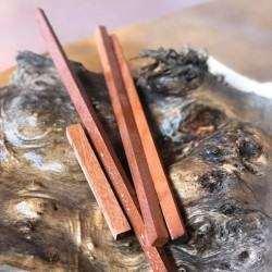 12mmx12mmx60cm Arjantin Demir Ağacı