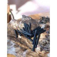 Magnezyum Ateş Başlatıcısı 10mmx10cm